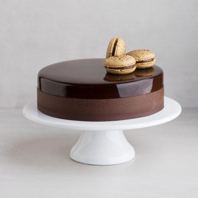 UMAM tort Sacher