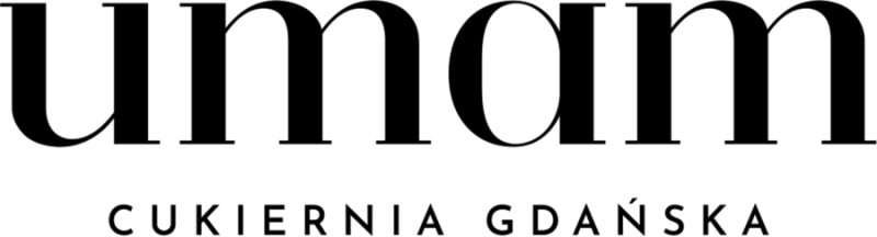 Logo-Umam-Cukiernia.png