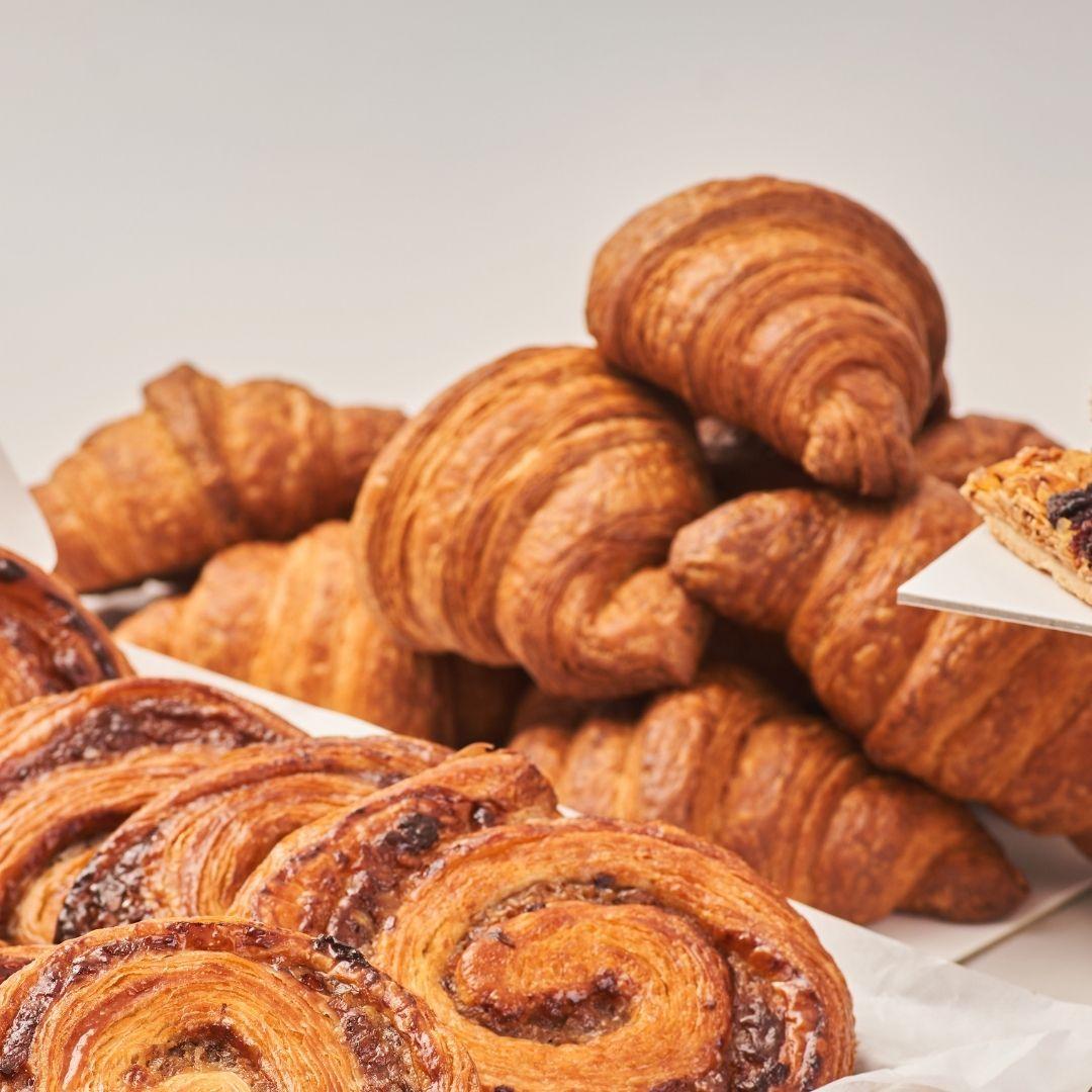 Croissant UMAM